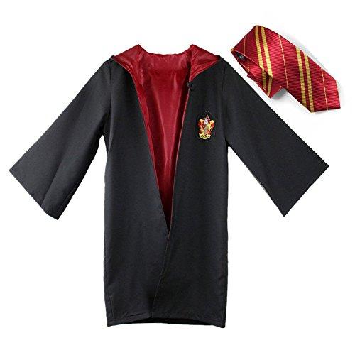 geniales-disfraz-de-uniforme-y-corbata-de-colegio-para-halloween-carnaval-cosplay-para-adultos-rojo-
