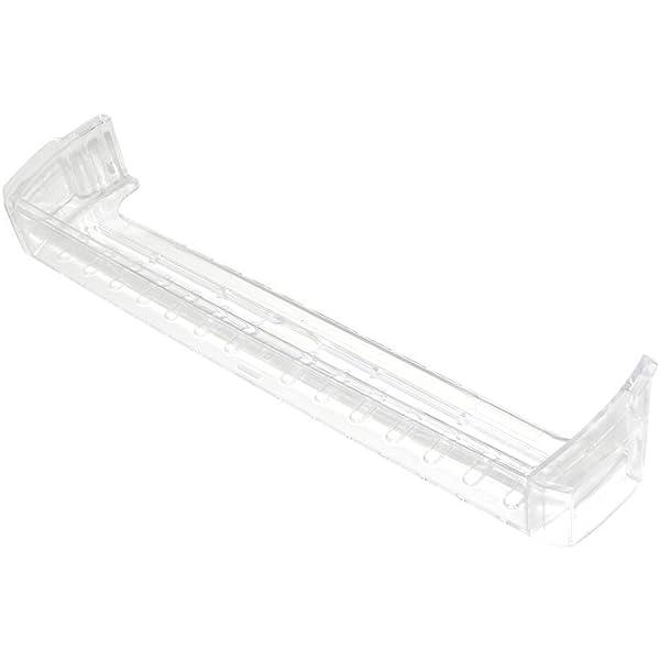 Beko Refrigeration AS920S GL12APS GL22APS Bottle Holder Rack//Door Shelf