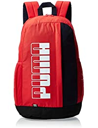 Puma Plus Backpack II High Risk Red-Peac