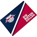 RB Leipzig Mousepad