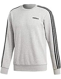 8c16d2a332da25 Suchergebnis auf Amazon.de für  adidas pulli  Bekleidung
