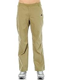 Adidas D82027 Men's Hiking Comfort Pants Hose Outdoorhose Freizeithose