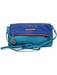 b82519351 Amazon.es: bolsos agatha ruiz de la prada - Bolsos para mujer ...