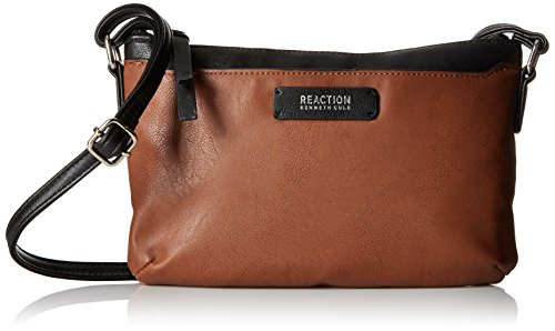 kenneth-cole-reaction-right-angles-mini-crossbody-with-rfid-earth