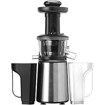 RGV 110600 Juice Art Estrattore di Succo