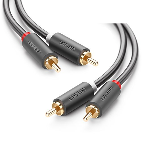 Home Cinema to TV Cables: Amazon.co.uk