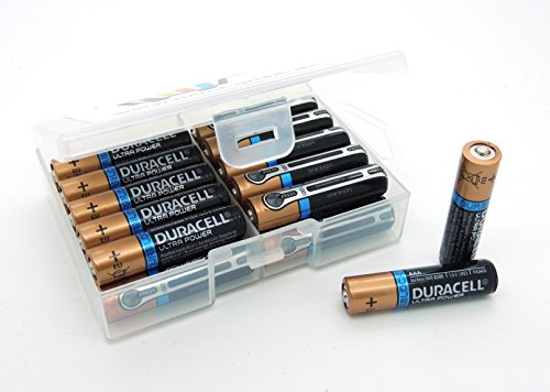 nemt-flachbox-mit-24-x-duracell-ultra-power-mignon-aa-batterie-alkaline-mx1500-lr06-4106