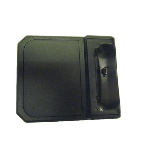 Ladestation USB für HTC P6300