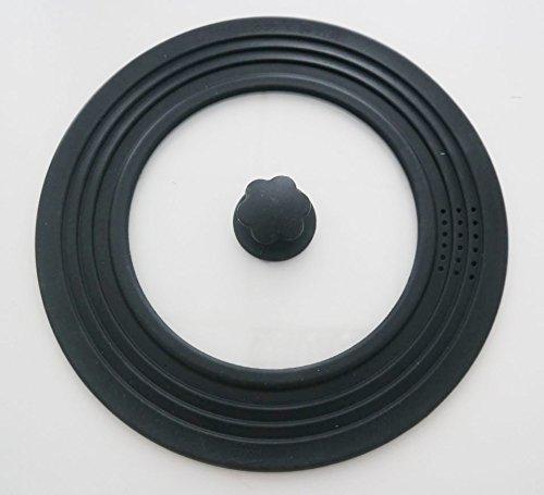 universal-glasdeckel-mit-silikonrand-universaldeckel-passend-fur-topfe-und-pfannen-24-26-28-cm