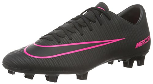 Nike Mercurial Victory VI FG - Radiation Flare Pack