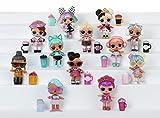 L.O.L Surprise! Dolls Bling Series 3-1A