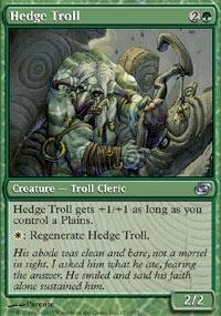 magic-the-gathering-hedge-troll-troll-delle-siepi-planar-chaos