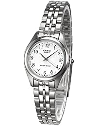 Reloj Casio Collection para Mujer LTP-1129PA-7B