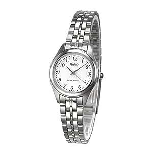 Orologio da Donna Casio H5LTP-1129PA-7BEF