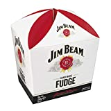 Jim Beam Whisky Karamell Fudge 250g