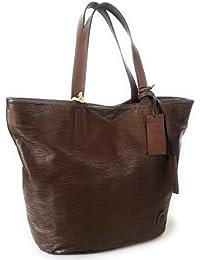 Timberland , Sac pour femme à porter à l'épaule marron marron