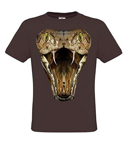 ethno-designs-wildlife-tiermotiv-exotische-tiere-reptilien-schlangen-t-shirt-fur-damen-und-herren-co
