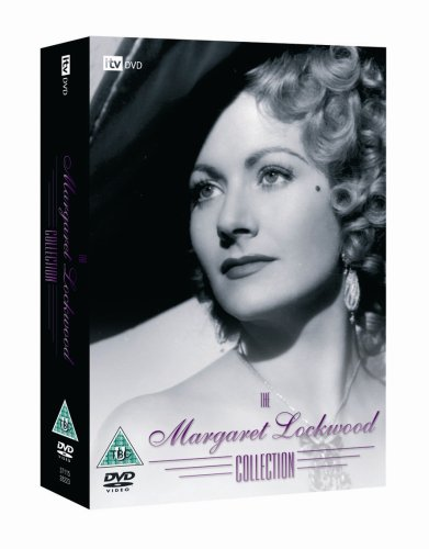 margaret-lockwood-collection-import-anglais