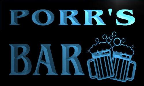 w047091-b-porr-name-home-bar-pub-beer-mugs-cheers-neon-light-sign-barlicht-neonlicht-lichtwerbung