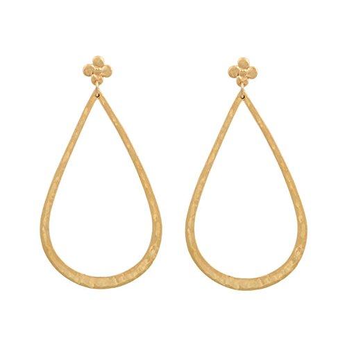 gas-bijoux-timeless-bibi-gold-oorbellen-abibi-o