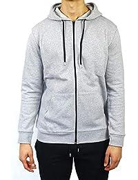 680db54033 Amazon.it: felpa - Unica / Uomo: Abbigliamento