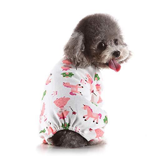 Labrador da donna con cappuccio Pullover donne Hoodie cuore amore cani IDEA REGALO NUOVO