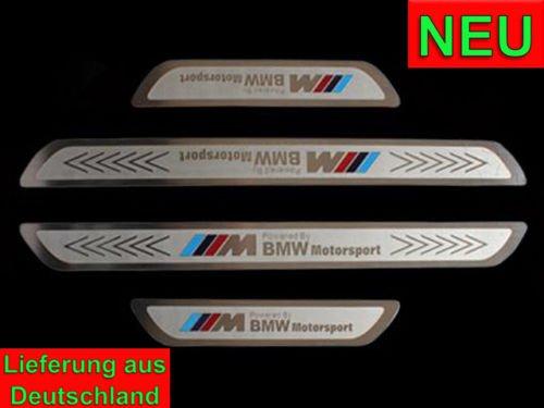 generic-yc-amd2-151117-33-716111-x1-e84et-einstieg-einstiegsleisten-design-bmw-power-motorsport-x5-e