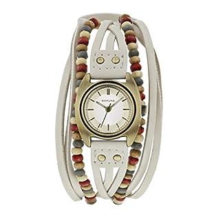 Kahuna Reloj de Pulsera KLS-0202L-DF