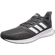 e406beacfc1f0 Amazon.es  zapatillas adidas hombre - Gris