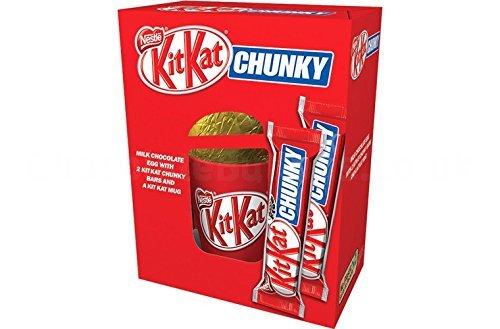 nestle-kitkat-chunky-al-latte-uovo-di-cioccolato-con-kitkat-bar-grosso-e-un-kitkat-tazza-180g