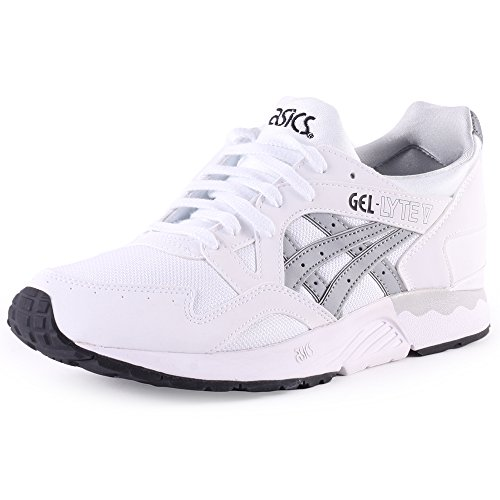 Asics GEL-LYTE V sneakers White Grey