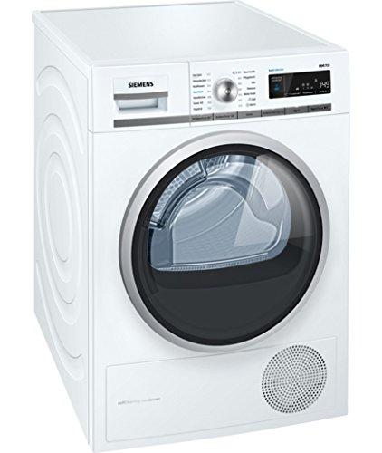 siemens-wt47w5g1-waschetrockner-a-8-kg