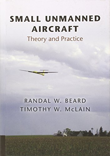 small-unmanned-aircraft-theory-and-practice