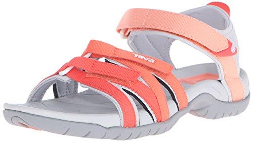 teva-womens-tirra-ws-athletic-sandals-orange-size-35