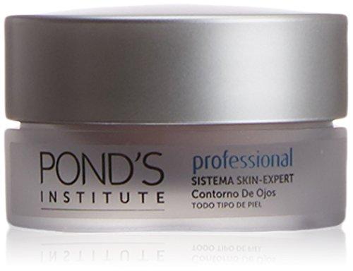 ponds-ponds-professional-eye-contour-15-ml