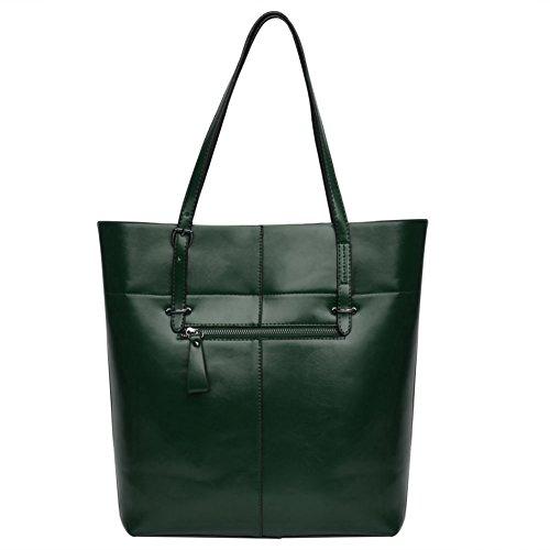 Zicac - Bolsa Mujer  d52cc452719