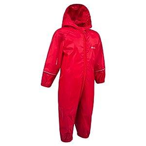 Mountain Warehouse Exodus Softshelljacke mit Print für Kinder – 2 Taschen, atmungsaktive Kinderjacke, Hoodie mit Fleecefutter, Winddicht – Ideal für Reisen, Frühling