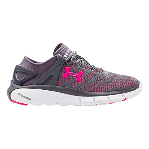 Under Armour, Scarpe da corsa donna Multicolore multicolore (Multi Color)