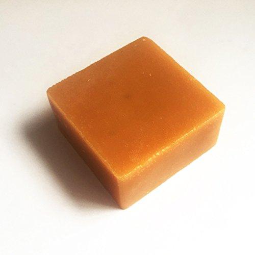 1pcs-100-natural-pura-natural-de-abeja-de-cera-de-abejas-50g-miel-de-cera-mantenimiento-cosmetico-pr