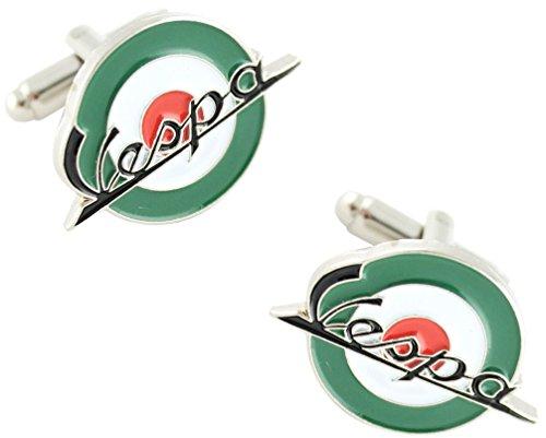 masgemelos-gemelos-mod-vespa-verde-cufflinks