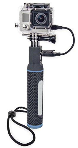 polaroid-power-griff-stabilisator-fur-gopro-kameras-smartphones-digitalkameras-stromversorgung-fur-d