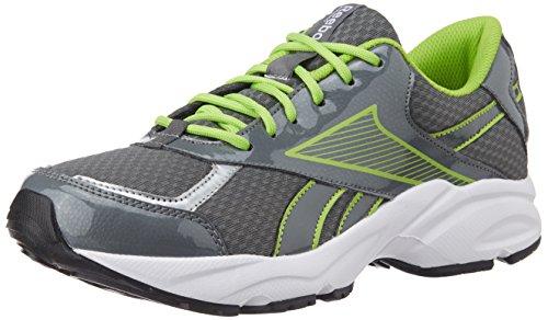 b518cae085f6 28% OFF on Reebok Men s Luxor Lp Mesh Running Shoes on Amazon ...