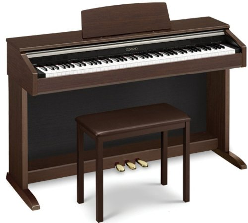 casio-ap220-celviano-digital-piano-with-bench