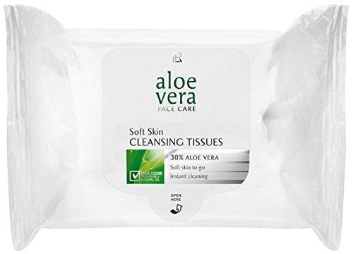 lr-aloe-vera-lingettes-nettoyantes-pour-le-visage-25-lingettes