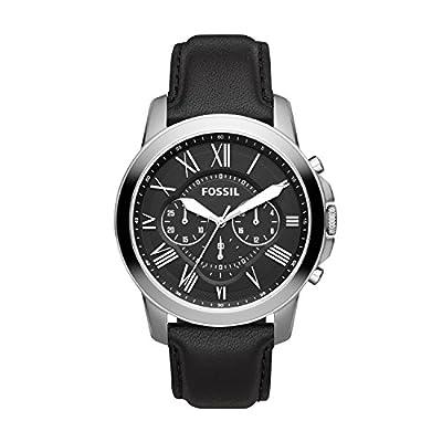 Reloj - Fossil - Para Hombre - FS4812IE
