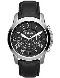Fossil Men's Watch FS4812IE