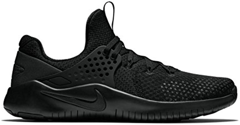 Nike Free TR 8, Zapatillas de Deporte para Hombre