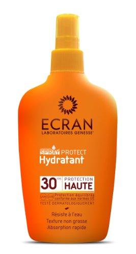 ecran-spray-protection-solaire-hydratant-fps-30