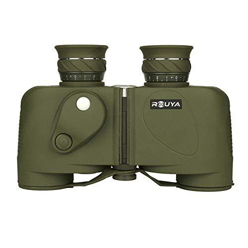 Low Light Level Nachtsichtfernglas Kompass-Fernglas Low-light-kamera-set