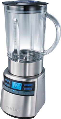 profi-cook-pc-um-1006-universalmixer